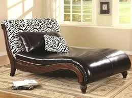 Indoor Chaise Lounge Chair Double Wide Chaise Lounge Indoor U2013 Bankruptcyattorneycorona Com
