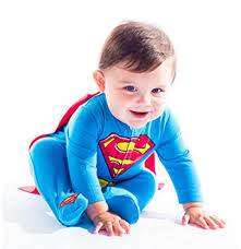 Baby Boy Costumes Halloween 22 Baby Boy Costumes Parents Love Superman Costumes Baby