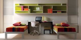 Bedroom Design For Children Two Storey Beds Design For Kids Bedroom And Furniture Ideas By