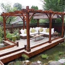 best 25 pergola kits ideas on pinterest deck pergola wood