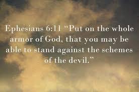 Bible Verse Memes - ash wednesday 2016 inspirational bible quotes memes heavy com