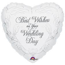 for your wedding for your wedding day wedding ideas 2018