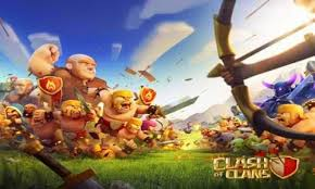 download game mod coc thunderbolt free download clash of clans hack mod apk coc offline private and