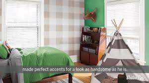 dutch boy kids room paint colors 7 best kids room furniture