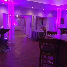 the milano room blog weddings and receptions in florida page 3