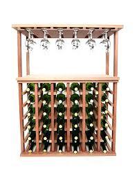 wine stopper display rack u2013 tiathompson me