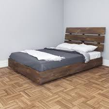 Platform Bed Uk Beds Astounding Platform Bed Size Bed Platforms
