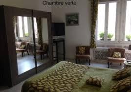chambre d hote a royan chambre d hote royan 48933 beau chambre d hotes royan décoration