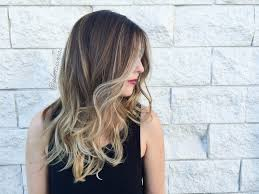 alexsis mae fall sombre hair color ft new redken shades eq 09p