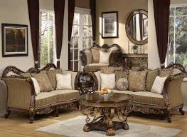 Italian Living Room Furniture Gripping Ideas Curious Modern Living Room Accessories Admirable