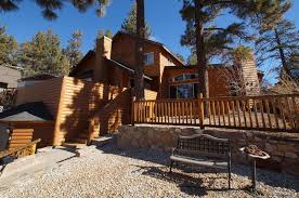 cool cabin vacation home castle by big bear cool cabins big bear lake ca