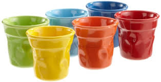 cool espresso cups bialetti crumbled espresso cups holycool net