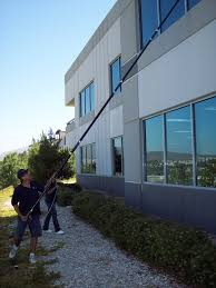 clear choice window cleaning clear view of eastlake window cleaning chula vista ca 91921 yp com