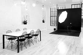 interior design photography photo studio ammon carver l anza healing haircare