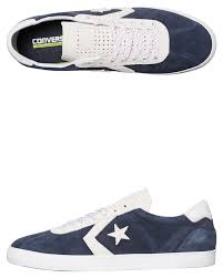 obsidian color chart converse cons breakpoint pro suede shoe obsidian white surfstitch