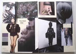 fashion sketchbook fashion design concept development mood