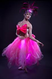23 best light up clothing by illuminated couture images on