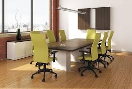 Logiflex Reception Desk Conference Accessories Logiflex