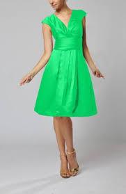 lime green bridesmaid dresses uwdress com