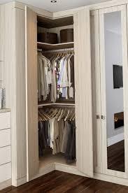 Ikea Closet Designer Ikea Pax Closet Corner Home Design Ideas