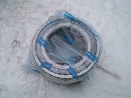 rear wheel bearing hub kit suit ford falcon fairlane ba bf fg 6cyl
