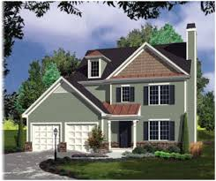 high efficiency home plans shelter