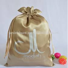organza bags bulk wedding favor bags bulk damask organza bags with lace