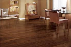 Mohawk Engineered Hardwood Flooring San Diego Wood Flooring Geneva Flooring