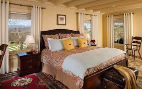 romantic virginia bed and breakfast suites u0026 cottages