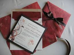 Create A Wedding Program 82 Best Wedding Invitations Stationary Images On Pinterest