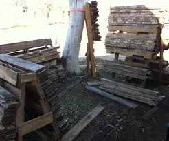 how to disassemble a pallet 5 steps with pictures