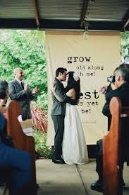 wedding backdrop quotes 90 best wedding backdrops images on wedding backdrops