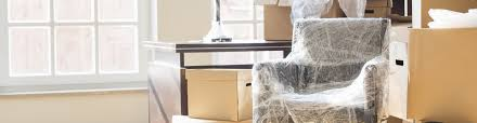 how to be the master of simple and effective moving