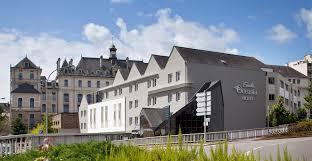 5 chambres en ville clermont ferrand amazing 5 chambres en ville clermont ferrand 3 h244tel escale