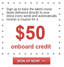 carnival cruise black friday deals discount cruises with 50 off your first cruise