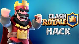 clash of 2 mod apk clash royale server 1 8 2 mod apk