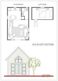 floor plans for small cabins best 25 tiny cottage floor plans ideas on small home