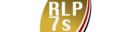 Vfl Bad Ems Darmstadt Gewinnt Rlp 7s Auftakt U2013 Premiere Für Darscheid U2013 Rugby