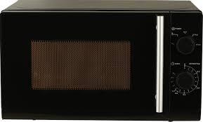 flipkart com godrej 20 l solo microwave oven solo