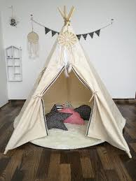 Kids Bed Canopy Tent by Popular Decorative Canopy Buy Cheap Decorative Canopy Lots From