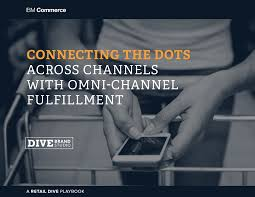 target flexible fulfillment black friday connecting the dots across channels with omni channel fulfillment