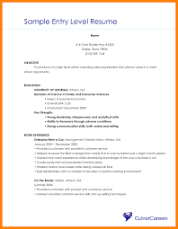 resume examples for security guard security guard objective normyinfo resume samples for business entry level sales resumesoutside sales cover letter s representative carpng entry level sales cover letter