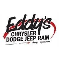 dodge jeep ram eddy s chrysler dodge jeep ram cdjr dealer in wichita ks