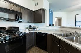 Elegant Kitchen Cabinets Las Vegas Gallery Apartments Rentals Las Vegas Nv Apartments Com