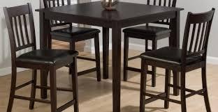 big lots dining room sets big lots dining room chairs euskalnet