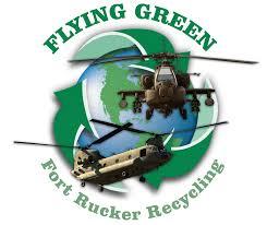 Ft Rucker Map Sustainable Fort Rucker