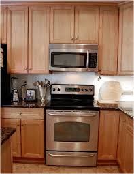 Kitchen Backsplash For Renters - solutions for renters kitchens centsational style