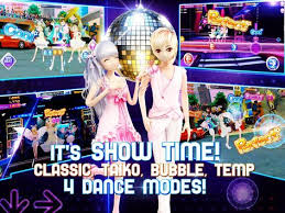 show apk show time top singer dancer apk free for