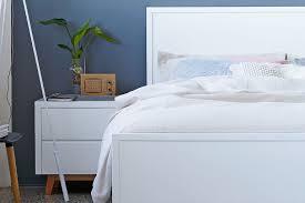 Bed Frames Domayne Aspen Bed Frame Domayne