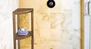 shower 59 teak corner bathroom shelf awesome corner shower caddy